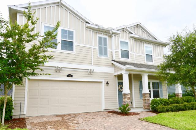 180 Asbury Hill Ct, Jacksonville, FL 32218 (MLS #1000546) :: Ancient City Real Estate