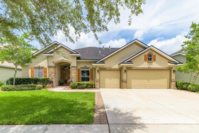 14510 Fenney Ct, Jacksonville, FL 32258 (MLS #1000559) :: Noah Bailey Real Estate Group