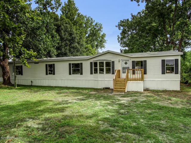 7959 Plummer Rd, Jacksonville, FL 32219 (MLS #1000570) :: EXIT Real Estate Gallery