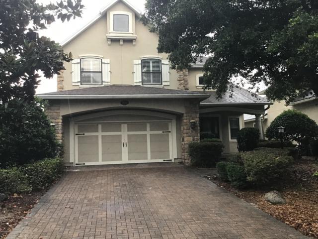 13061 Sir Rogers Ct S, Jacksonville, FL 32224 (MLS #1000571) :: The Hanley Home Team