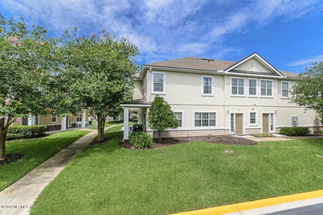 1740 Forest Lake Cir E #2, Jacksonville, FL 32225 (MLS #1000575) :: eXp Realty LLC | Kathleen Floryan
