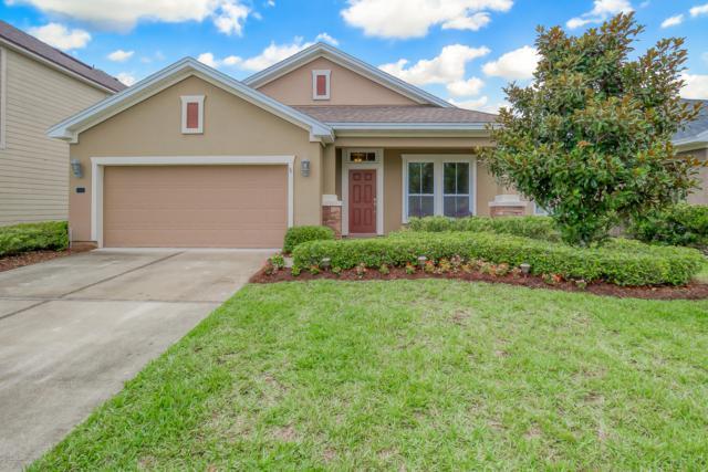 278 Princess Dr, Ponte Vedra, FL 32081 (MLS #1000628) :: Florida Homes Realty & Mortgage