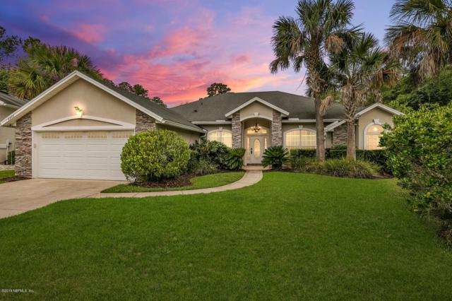 2523 Marlin Ct, Middleburg, FL 32068 (MLS #1000631) :: The Hanley Home Team