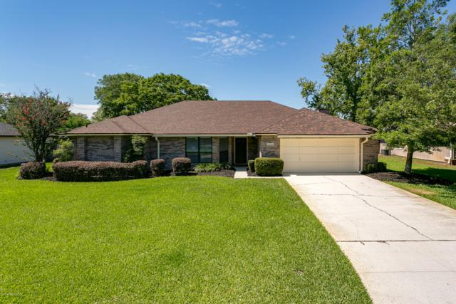 14320 Nature Bridge Ln, Jacksonville, FL 32224 (MLS #1000641) :: Ancient City Real Estate