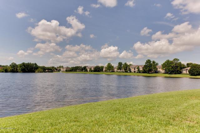 10000 Gate Pkwy N #1515, Jacksonville, FL 32246 (MLS #1000650) :: CrossView Realty