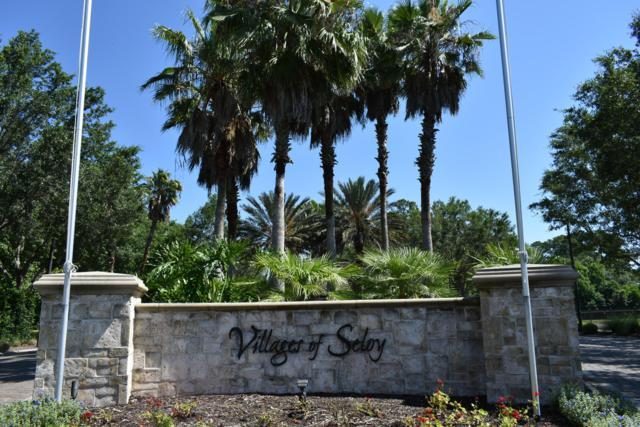 37 Utina Way, St Augustine, FL 32084 (MLS #1000680) :: EXIT Real Estate Gallery