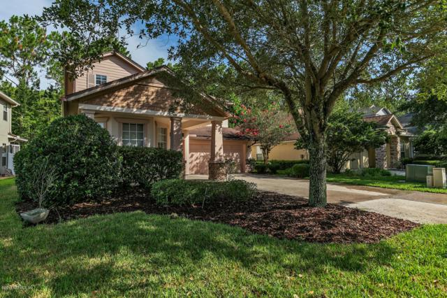 6331 Falbridge Ct, Jacksonville, FL 32258 (MLS #1000681) :: The Hanley Home Team