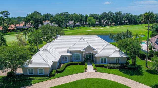 150 Twelve Oaks Ln, Ponte Vedra Beach, FL 32082 (MLS #1000693) :: The Hanley Home Team