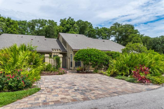 12 Sea Winds Ln W, Ponte Vedra Beach, FL 32082 (MLS #1000725) :: Young & Volen | Ponte Vedra Club Realty