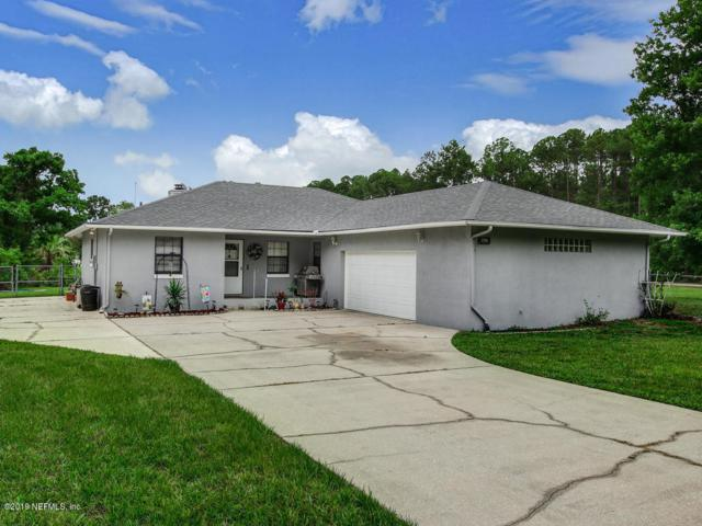 1791 Oak Grove Dr S, GREEN COVE SPRINGS, FL 32043 (MLS #1000739) :: EXIT Real Estate Gallery