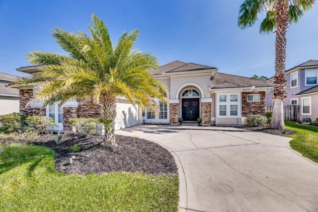 6063 White Tip Rd, Jacksonville, FL 32258 (MLS #1000741) :: The Hanley Home Team