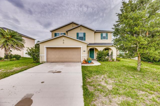 4496 Oak Moss Loop, Middleburg, FL 32068 (MLS #1000756) :: The Hanley Home Team