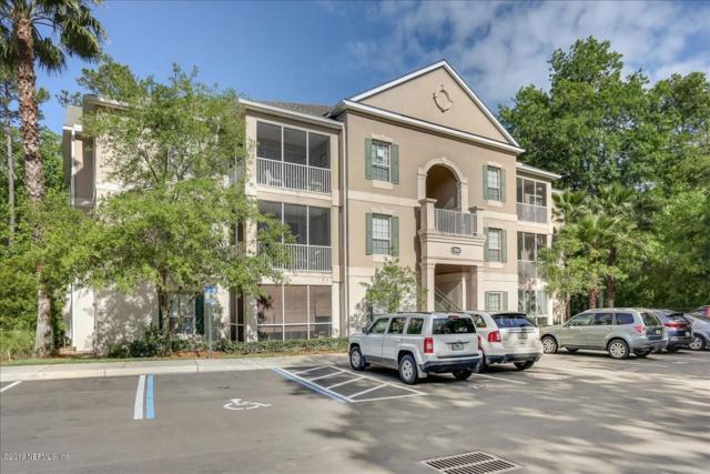 8601 Beach Blvd #211, Jacksonville, FL 32216 (MLS #1000803) :: Berkshire Hathaway HomeServices Chaplin Williams Realty