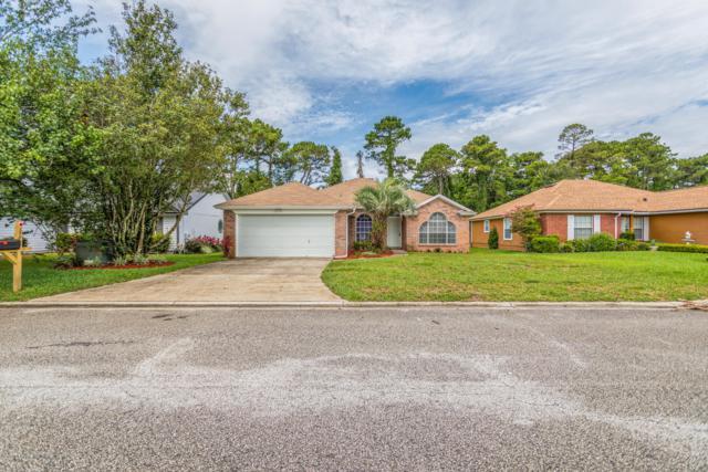 1776 Chandelier Cir W, Jacksonville, FL 32225 (MLS #1000809) :: The Hanley Home Team