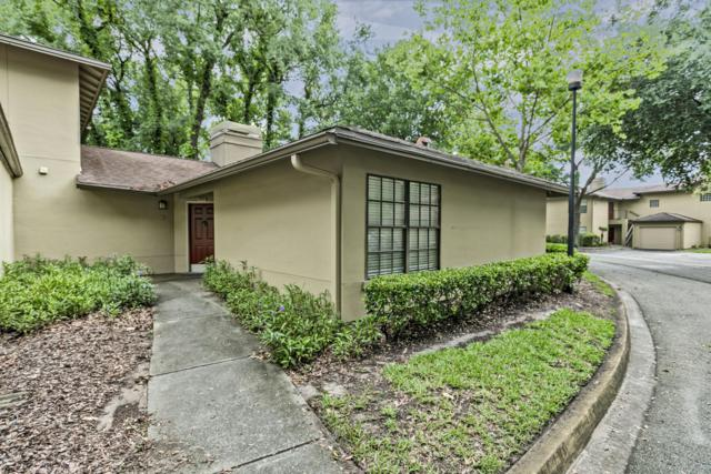 10150 Belle Rive Blvd #1709, Jacksonville, FL 32256 (MLS #1000815) :: Berkshire Hathaway HomeServices Chaplin Williams Realty