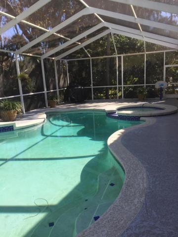 300 Lauden Ct, Ponte Vedra Beach, FL 32082 (MLS #1000837) :: The Hanley Home Team