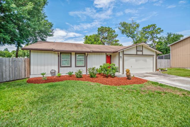 8054 Toulon Ct, Jacksonville, FL 32277 (MLS #1000838) :: EXIT Real Estate Gallery