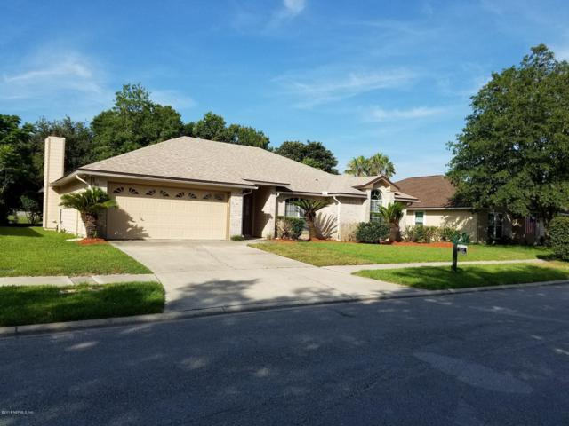 13042 Rocky River Rd N, Jacksonville, FL 32224 (MLS #1000885) :: Berkshire Hathaway HomeServices Chaplin Williams Realty