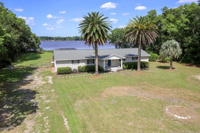 9713 E Carbondale Dr, Jacksonville, FL 32208 (MLS #1000892) :: Summit Realty Partners, LLC