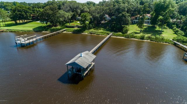 4987 River Point Rd, Jacksonville, FL 32207 (MLS #1000910) :: EXIT Real Estate Gallery
