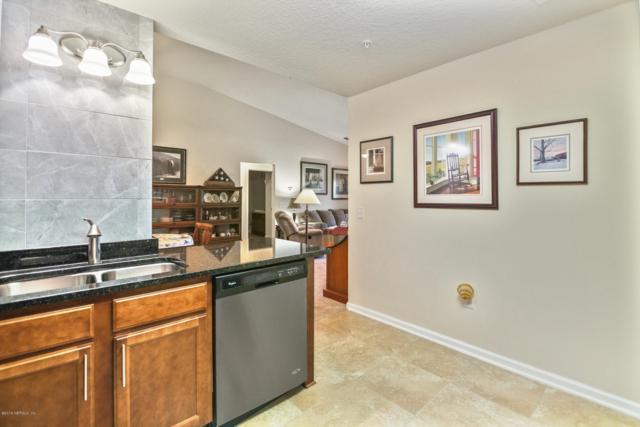 1003 Golden Lake Loop, St Augustine, FL 32084 (MLS #1000931) :: EXIT Real Estate Gallery