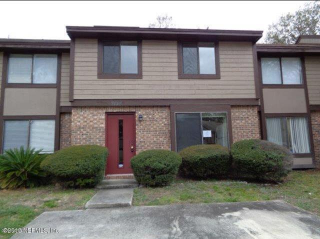 7137 Prestwick Cir N, Jacksonville, FL 32244 (MLS #1000933) :: EXIT Real Estate Gallery