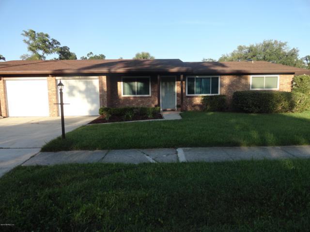 3805 Eunice Rd, Jacksonville, FL 32250 (MLS #1000940) :: Young & Volen   Ponte Vedra Club Realty