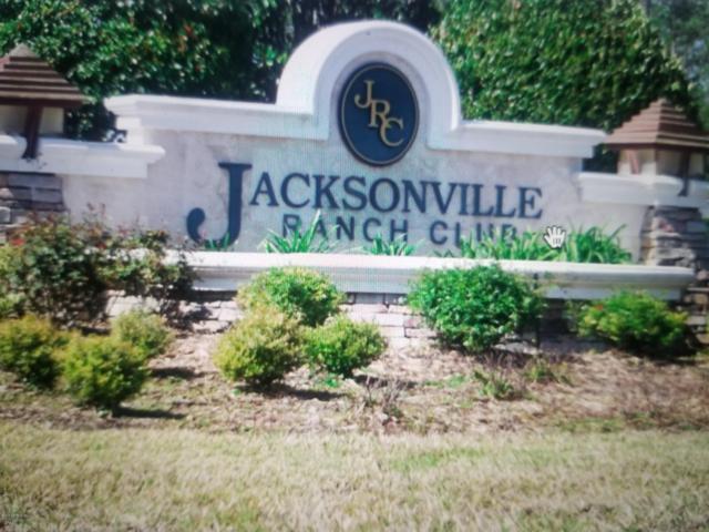 10165 Fair Hill Ct, Jacksonville, FL 32219 (MLS #1000950) :: The Hanley Home Team