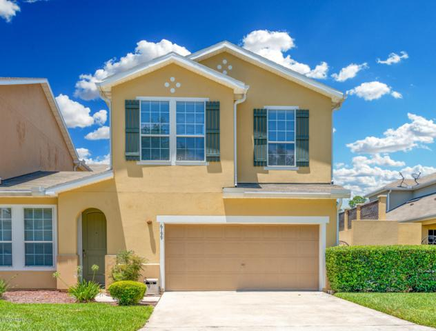 6199 Eclipse Cir, Jacksonville, FL 32258 (MLS #1000973) :: Berkshire Hathaway HomeServices Chaplin Williams Realty