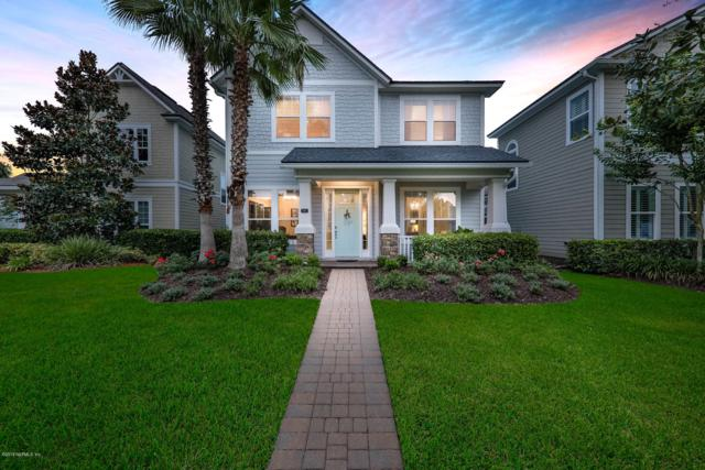 141 Pelican Pointe Rd, Ponte Vedra, FL 32081 (MLS #1000989) :: Jacksonville Realty & Financial Services, Inc.