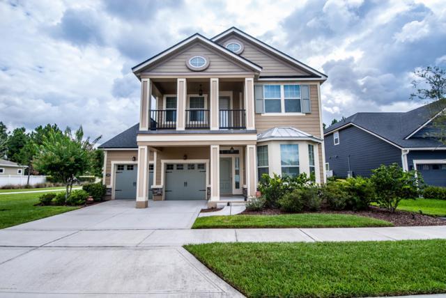 134 Olivette St, St Johns, FL 32259 (MLS #1000999) :: Noah Bailey Real Estate Group