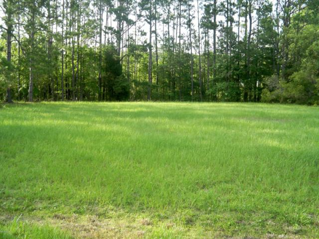 0 Jax Estates Dr, Jacksonville, FL 32218 (MLS #1001017) :: The Hanley Home Team