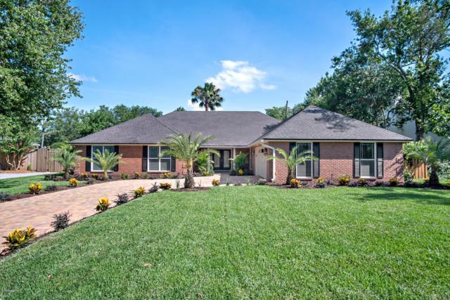 4360 Venetia Blvd, Jacksonville, FL 32210 (MLS #1001022) :: Sieva Realty