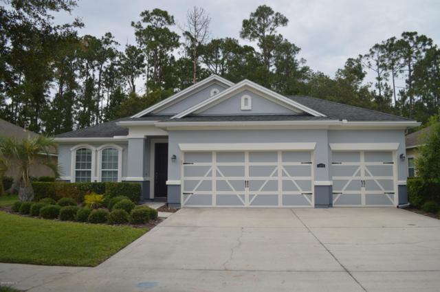 1272 Matengo Cir, St Johns, FL 32259 (MLS #1001037) :: The Hanley Home Team