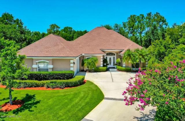 13457 Troon Trace Ln, Jacksonville, FL 32225 (MLS #1001056) :: Noah Bailey Real Estate Group