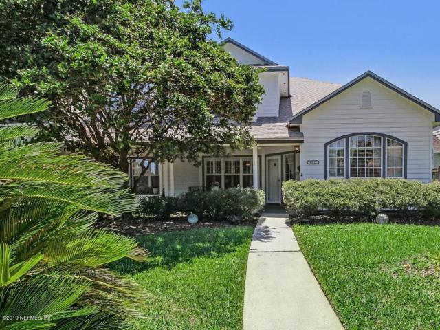 92015 Secret Cove Ct, Fernandina Beach, FL 32034 (MLS #1001135) :: Sieva Realty