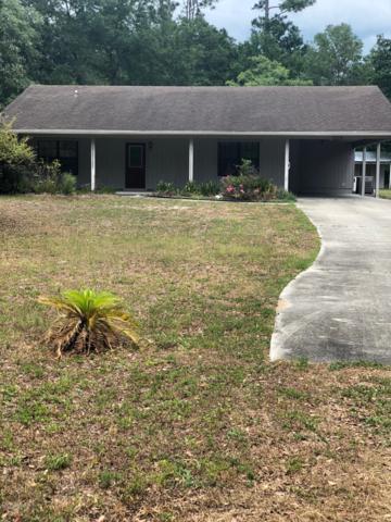 95048 Mallory Wilder St, Fernandina Beach, FL 32034 (MLS #1001150) :: Jacksonville Realty & Financial Services, Inc.