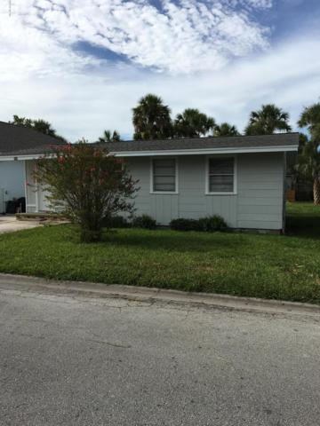 449 Lower 8Th Ave, Jacksonville Beach, FL 32250 (MLS #1001155) :: EXIT Real Estate Gallery