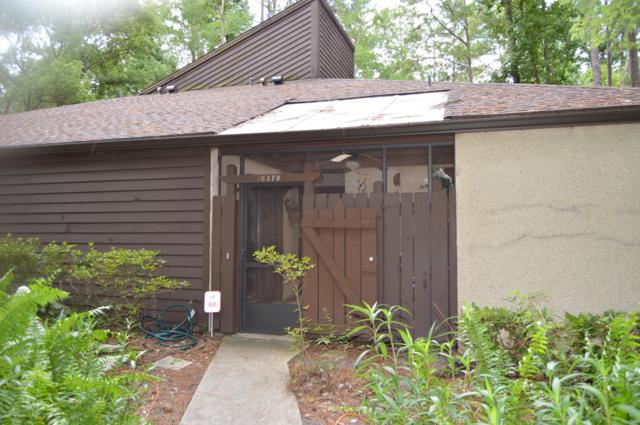 10379 Big Tree Ln, Jacksonville, FL 32257 (MLS #1001172) :: 97Park