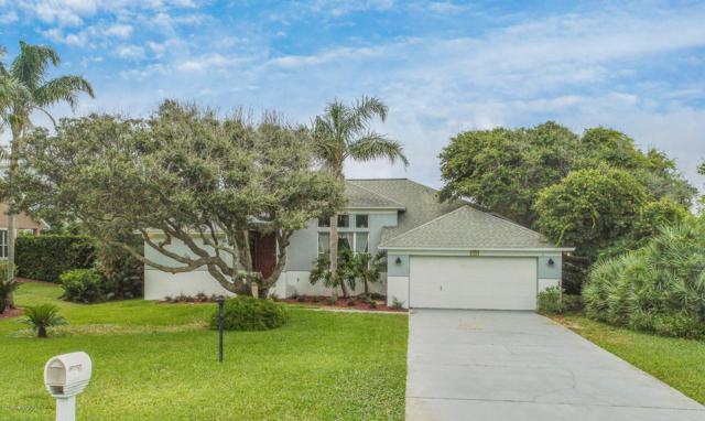 304 Twentieth St St, St Augustine, FL 32084 (MLS #1001174) :: eXp Realty LLC | Kathleen Floryan