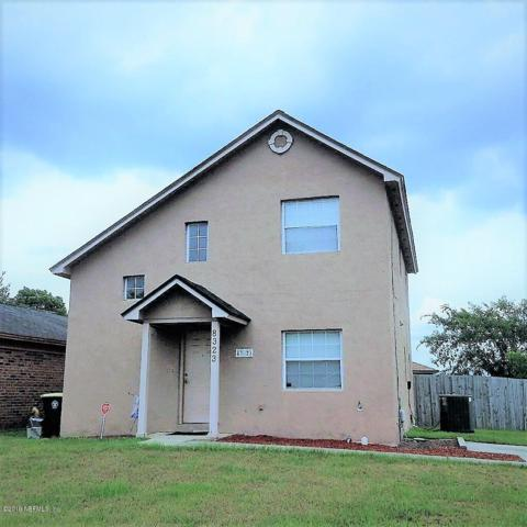 8323 Century Point Dr S, Jacksonville, FL 32216 (MLS #1001238) :: Berkshire Hathaway HomeServices Chaplin Williams Realty