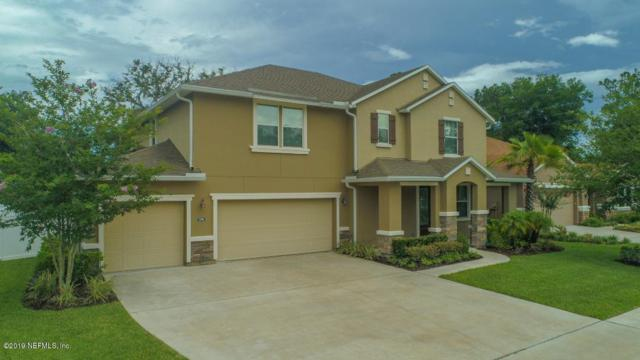 12561 Westberry Manor Dr, Jacksonville, FL 32223 (MLS #1001240) :: Berkshire Hathaway HomeServices Chaplin Williams Realty