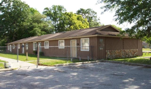 4231 Moncrief Rd, Jacksonville, FL 32209 (MLS #1001282) :: Berkshire Hathaway HomeServices Chaplin Williams Realty