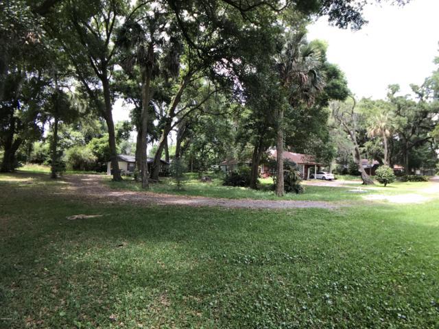 2075 Almira St, Jacksonville, FL 32211 (MLS #1001316) :: The Hanley Home Team