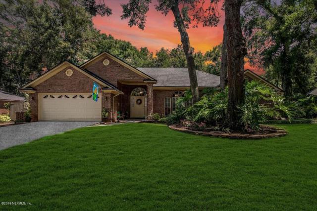 1325 Plantation Oaks Dr S, Jacksonville Beach, FL 32250 (MLS #1001355) :: Jacksonville Realty & Financial Services, Inc.