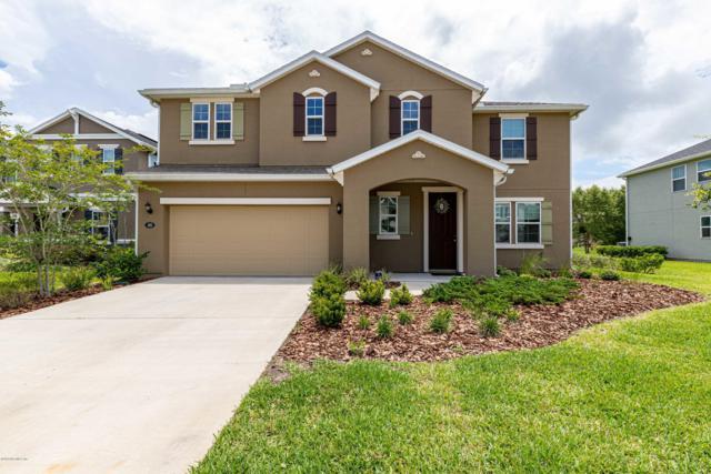400 Heritage Oaks Dr, St Johns, FL 32259 (MLS #1001377) :: The Hanley Home Team