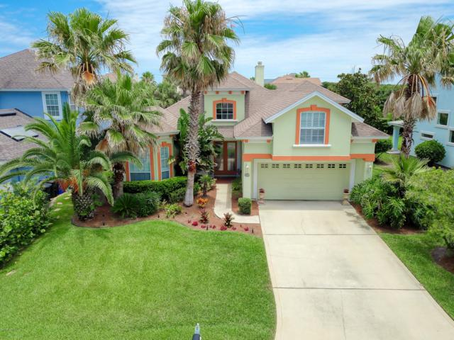1348 Turtle Dunes Ct, Ponte Vedra Beach, FL 32082 (MLS #1001390) :: Ancient City Real Estate