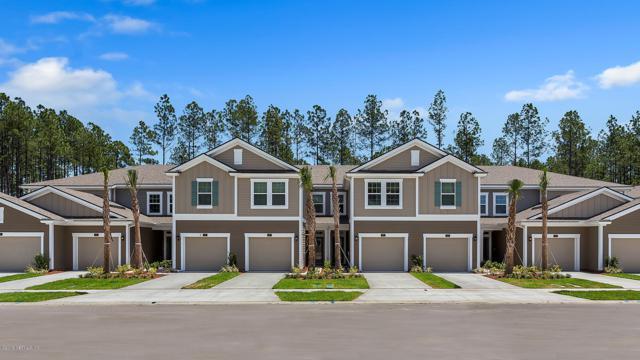 23 Alemany Pl, St Johns, FL 32259 (MLS #1001444) :: Sieva Realty