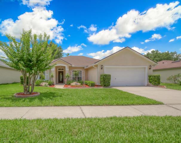 12832 Chets Creek Dr N, Jacksonville, FL 32224 (MLS #1001447) :: EXIT Real Estate Gallery