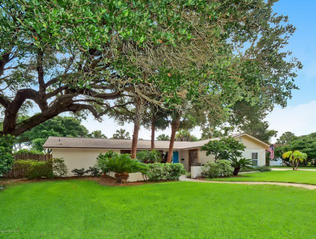 1753 Park Ter E, Atlantic Beach, FL 32233 (MLS #1001451) :: Young & Volen | Ponte Vedra Club Realty